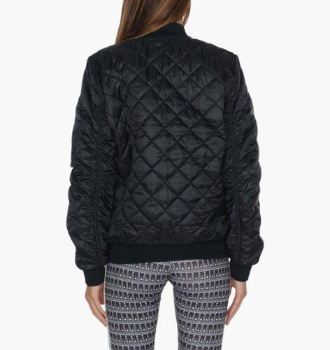 Adidas Ay4784 invernale da Originals Giacca donna nera 14xwA1Uq