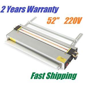 52-034-1300mm-Upgraded-Acrylic-Lightbox-Plastic-PVC-Bending-Machine-Heater-220V