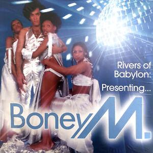 Boney-M-CD-Rivers-Of-Babylon-Presenting-Boney-M-France-M-M-Scelle