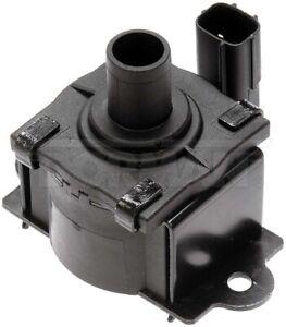 Dorman 911-762 Vapor Canister Vent Solenoid For 01-05 Civic CR-V RL RSX