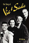 The Story of Vic & Sade by Bill Idelson (Paperback / softback, 2010)