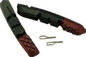 promax v brake bremsbel ge im satz f r wechselschuhe ebay. Black Bedroom Furniture Sets. Home Design Ideas