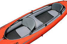 Advanced Elements AE2043-EXP DuraFloor for Expedition Inflatable Kayaks