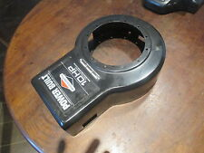 Deckel Lüfterdeckel für Briggs & Stratton Motor Power Built 10HP Rasentraktor