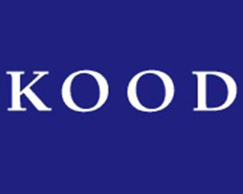 3 X Soportes Kood plana almohadillas adhesivas 3M para todos los modelos de GoPro Reino Unido NUEVO