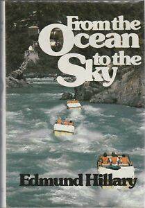 Edmund-Hillary-From-the-Ocean-to-the-Sky-SIGNED-FIRST-EDITION