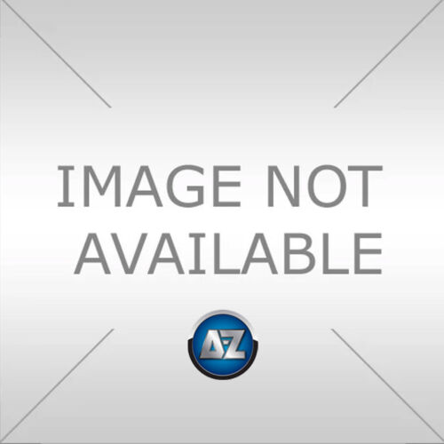 ORIGINALE BOSCH AUTO CABINA Filtro M5017 1987435017