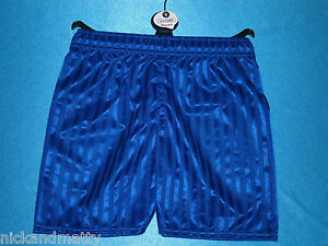 CHILDS-ROYAL-BLUE-SCHOOL-PE-SPORTS-GAMES-SHORTS-3-TO-12-YEARS