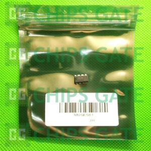 1PCS-Audio-Amplificador-Operacional-IC-NJR-JRC-DIP-8-musas-01