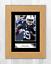 Amari-COOPER-1-NFL-Dallas-Cowboys-Reproduction-Signe-poster-Choix-de-cadre miniature 6