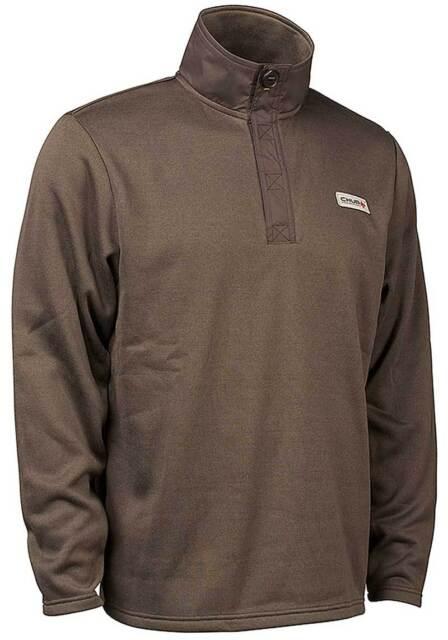 Bekleidung Chub Vantage Polo Shirt Gr Hemden & T-Shirts S