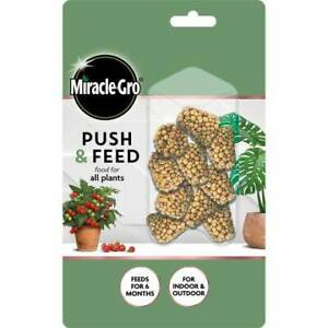 miracle-grow-push-and-feed-6-months-feed-for-all-plants