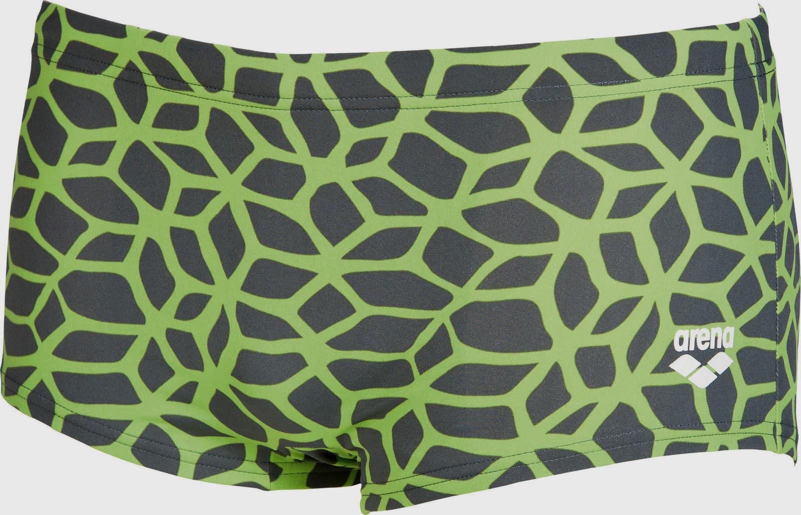 Mens KooGa Cut-and-sew Printed Panels Hardwearing /& Comfortable Shirt Top S-3XL