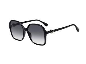 Occhiali-da-Sole-Fendi-FF-0287-S-nero-grigio-gradient-807-9O