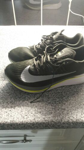 Nike New Mens Zoom Fly
