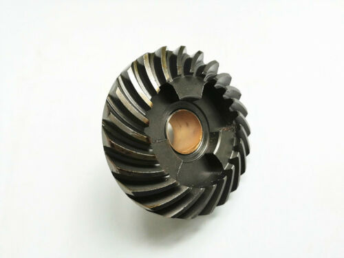 Forward Gear Bevel for Suzuki Outboard 57510-93902 DT 9.9HP 15HP 23T REPLACES hp