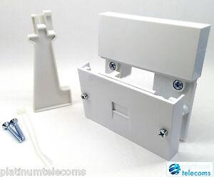 2021-BT-Openreach-Kauden-telephone-master-socket-NTE5A-with-IDC-tool