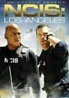NCIS Los Angeles Second Season 0097361098746 With Chris O'donnell DVD Region 1