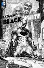 Batman: Volume 4 : Black and White by Paul Dini (Paperback, 2015)