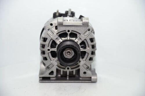 Generator Lichtmaschine 90A MERCEDES A Klasse W168 A140 A160 Vaneo 1,6 1,9 414