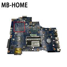 Dell Inspiron 17R 3721 Laptop Motherboard w//Intel i3-33 Stock DELL 6006J