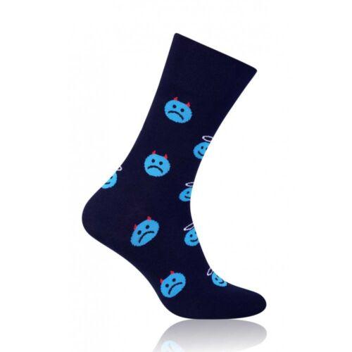 Coloured Funky Men/'s Socks Patterned Socks for Men