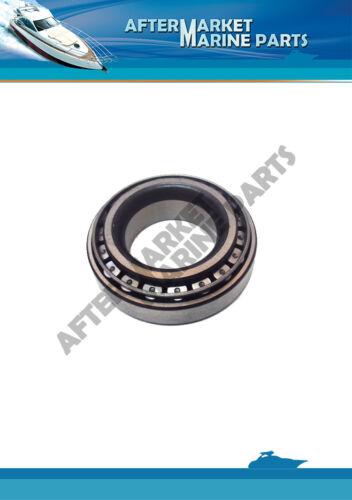 3854249 31-66668A1 Volvo Penta Mercruiser Inner bearing for propeller shaft RO