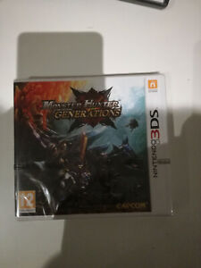 Monster-Hunter-Generations-3DS-New-Blister