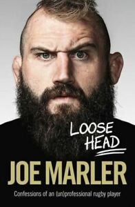 Loose-Head-Confessions-of-an-un-professional-rugby-player-by-Joe-Marler