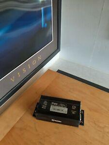 Tattile-SMART-READER-M2-ANALYZER-F00394-ANALYZER-8MB-1024X768-BW-USED-L-K