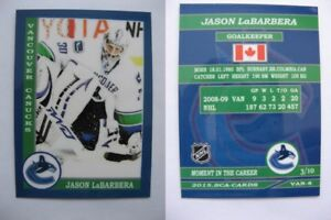 2015-SCA-Jason-Labarbera-vancouver-canucks-goalie-never-issued-produced-d-10