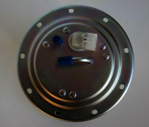 Fuel Pump Module Assembly Autobest F4747A