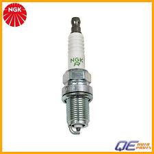 NGK Resistor Sparkplug BKR5E for Polaris MAGNUM 500 1999-2003