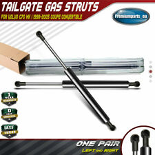 2x Tailgate Rear Boot Gas Struts Springs for Citroen Xsara Picasso N68 2000-2010