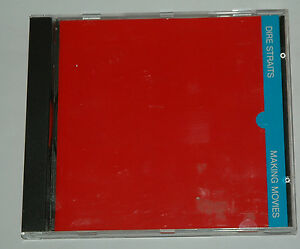 CD-DIRE-STRAITS-MAKING-MOVIES-Vertigo-800050-2