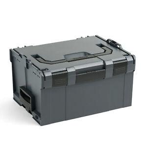 L-BOXX-238-Sortimentskasten-Werkzeugkoffer-Sortimo-Bosch-L-Boxx-238-Gr3