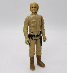 Vintage-1980-Star-Wars-Bespin-Luke-Skywalker-Blonde-Hair-Action-Figure