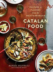 Catalan-Food-Culture-and-Flavors-from-the-Mediterranean-by-Caroline-Wright-Dani