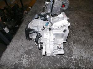 SUZUKI-SWIFT-TRANS-GEARBOX-AUTO-PETROL-1-4-K14B-4-SPEED-FZ-02-11-11-12-13