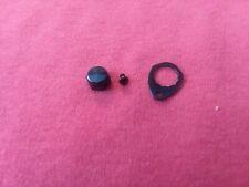 handle nut for Revo LEFT HANDED Abu Garcia reel repair parts