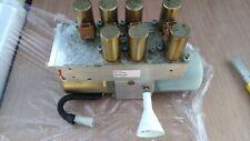 Maserati 4200 Spyder Complete Left Hand Fuel Pump Part No 184347