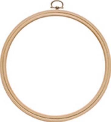 Gastvrij Beech Wooden Hanging Frame Size 5 Inch