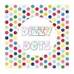 The Dizzy Dots