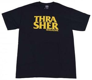 Thrasher-Anti-LOGO-Skateboard-T-shirt-Thrasher-Magazine-T-shirt
