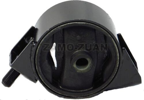 Front /& Rear Engine Motor Mount 2PCS 1999-2000 for Hyundai Elantra 2.0L for Auto