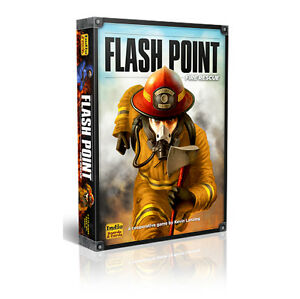 Flash-Point-Fire-Rescue-2nd-Edition-Firefighter-Cooperative-Board-Game-Indie