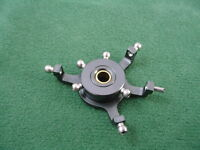 Hm-airwolf 200sd3-z-05 Swashplate Walkera Airwolf 200sd3 Parts Fast Usa Shipping