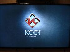 usb kodi install kit for android tv box 5.0 or better for 17.1 kodi