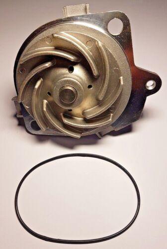 Wasserpumpe Kühlwasserpumpe für Alfa Romeo//Fiat//Opel//Lancia//Suzuki OE 60815559