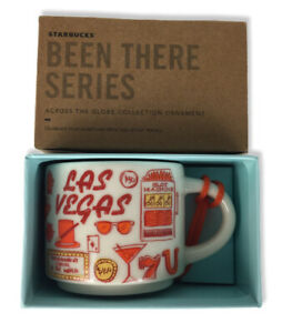Starbucks-LAS-VEGAS-Been-There-Series-Espresso-Cup-Mug-Ornament-2oz